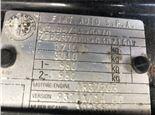 Alfa Romeo 147 2000-2004, разборочный номер 35233 #5