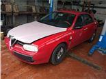 Alfa Romeo 156 1997-2003, разборочный номер 26223 #3