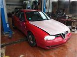 Alfa Romeo 156 1997-2003, разборочный номер 26223 #4