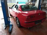 Alfa Romeo 156 1997-2003, разборочный номер 26223 #5