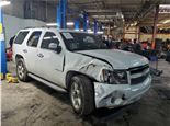 Chevrolet Tahoe 2006-2014, разборочный номер P440 #2