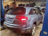 Acura MDX 2007-2013, разборочный номер P452 #3