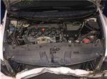 Honda Civic 2006-2012, разборочный номер J6414 #5