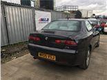 Alfa Romeo 156 2003-2007 2 литра Бензин JTS, разборочный номер T15674 #3