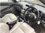 Alfa Romeo 156 2003-2007 2 литра Бензин JTS, разборочный номер T15674 #4