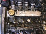 Alfa Romeo 156 2003-2007 2 литра Бензин JTS, разборочный номер T15674 #5