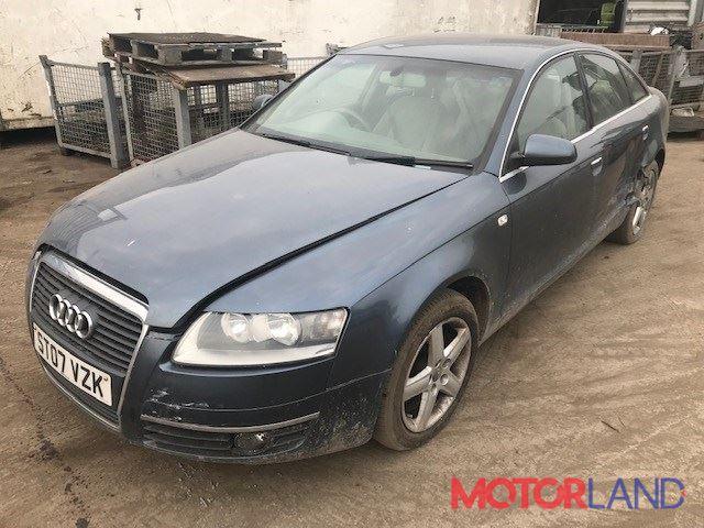 Audi A6 (C6) 2005-2011, разборочный номер T15741 #2