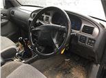 Ford Ranger 1998-2006, разборочный номер T16193 #5