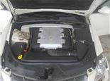 Cadillac CTS 2008-2013, разборочный номер P493 #6