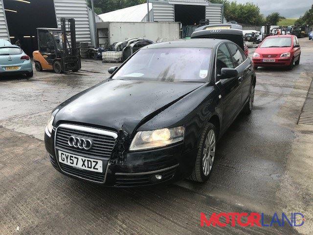 Audi A6 (C6) 2005-2011, разборочный номер T16562 #1