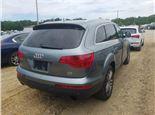 Audi Q7 2006-2009, разборочный номер 15493 #3