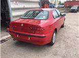 Alfa Romeo 156 1997-2003, разборочный номер T16498 #3