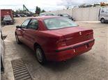 Alfa Romeo 156 1997-2003, разборочный номер T16498 #4