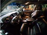 Acura MDX 2007-2013, разборочный номер P513 #5