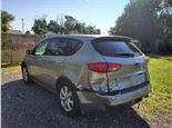 Subaru Tribeca (B9) 2004-2007, разборочный номер P525 #4