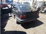 Volvo 440 1988-1994, разборочный номер 35300 #3