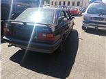 Volvo 440 1988-1994, разборочный номер 35300 #4