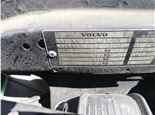 Volvo 440 1988-1994, разборочный номер 35300 #5