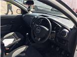 Dacia Sandero 2012-, разборочный номер T16846 #5