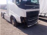 Volvo FH 2012-, разборочный номер T16848 #3