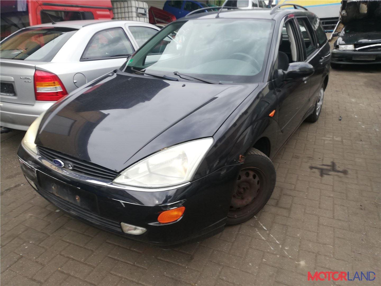Ford Focus 1 1998-2004, разборочный номер 35360 #1