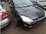Ford Focus 1 1998-2004, разборочный номер 35360 #2