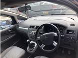 Ford C-Max 2002-2010, разборочный номер T17082 #5