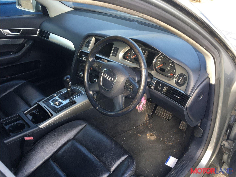 Audi A6 (C6) 2005-2011, разборочный номер T17390 #5