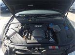 Audi A4 (B6) 2000-2004, разборочный номер T17864 #7