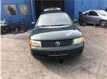 Volkswagen Passat 5 1996-2000, разборочный номер V3039 #2