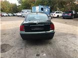Volkswagen Passat 5 1996-2000, разборочный номер V3039 #4