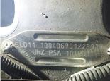 Citroen C6, разборочный номер T18089 #7