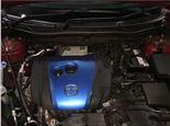 Mazda CX-5 2012-2017, разборочный номер J6819 #5