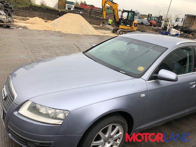 Audi A6 (C6) 2005-2011, разборочный номер T18042 #2