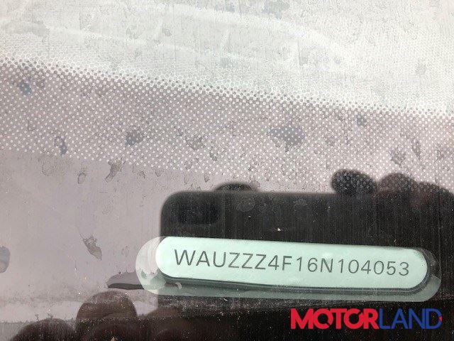 Audi A6 (C6) 2005-2011, разборочный номер T18042 #8