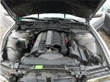 BMW 7 E38 1994-2001, разборочный номер T18241 #6