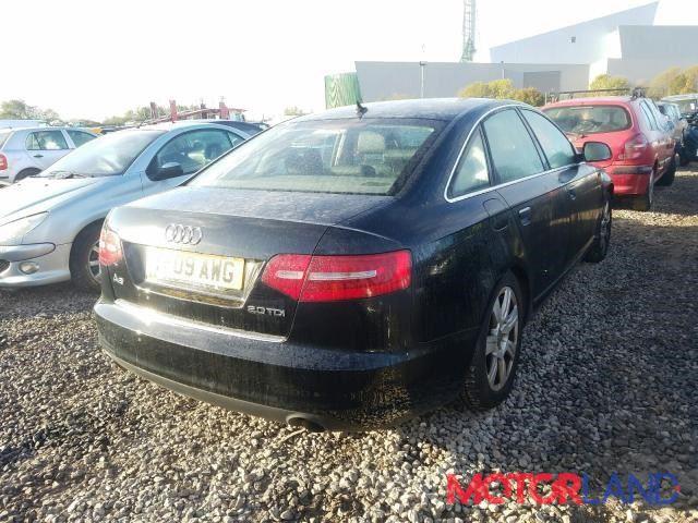 Audi A6 (C6) 2005-2011, разборочный номер T18246 #3