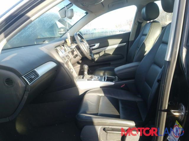 Audi A6 (C6) 2005-2011, разборочный номер T18246 #5