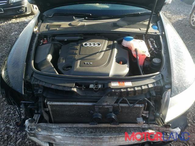 Audi A6 (C6) 2005-2011, разборочный номер T18246 #6