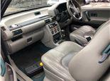 Land Rover Freelander 1 1998-2007, разборочный номер T18421 #5