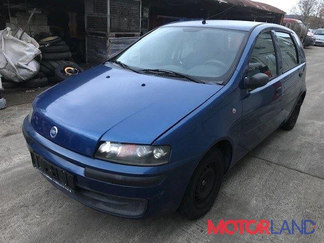 Fiat Punto 1999-2005, разборочный номер V3140 #1