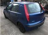 Fiat Punto 1999-2005, разборочный номер V3140 #4