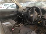 Toyota Hilux 2004-2011, разборочный номер T18669 #5
