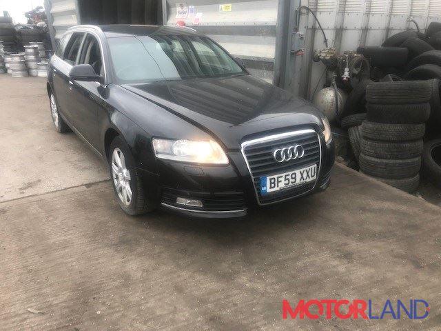 Audi A6 (C6) 2005-2011, разборочный номер T18521 #2