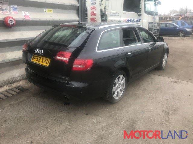 Audi A6 (C6) 2005-2011, разборочный номер T18521 #3