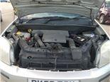 Ford Fusion 2002-2012, разборочный номер T18724 #7