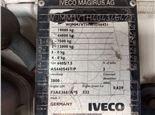 Iveco Stralis 2007-2012, разборочный номер T20640 #6