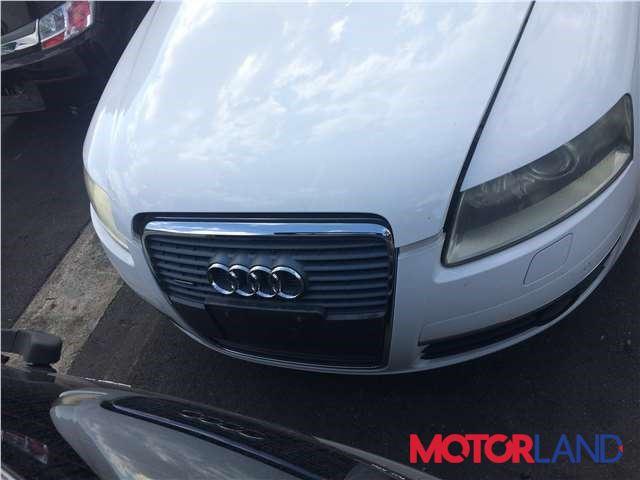 Audi A6 (C6) 2005-2011, разборочный номер J6923 #1