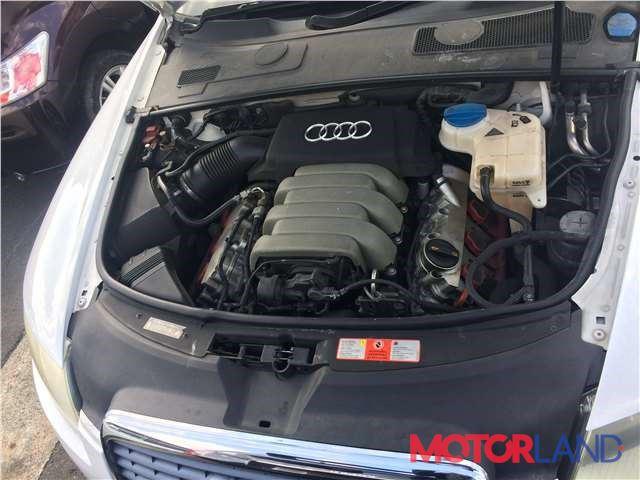 Audi A6 (C6) 2005-2011, разборочный номер J6923 #5