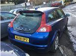 Volvo C30 2006-2010, разборочный номер T19290 #3